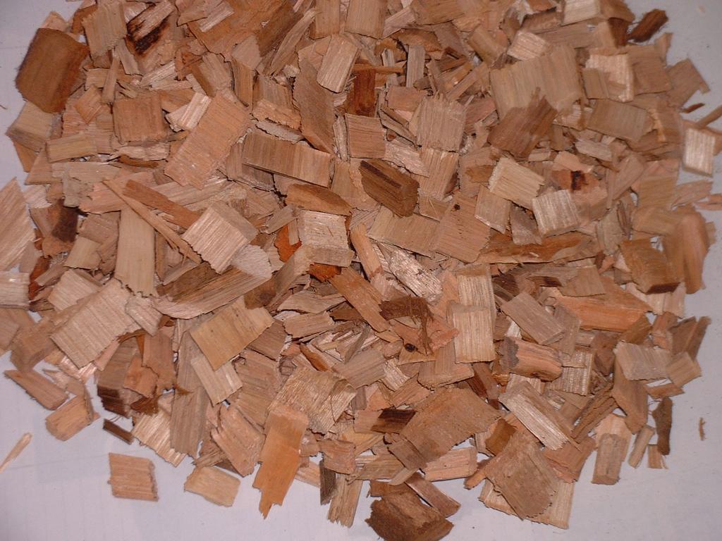 Wood chips eucalyptus portugal manufacturer timber