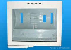 液晶显示器模具