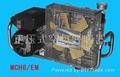 呼吸器充氣泵/正壓式空氣呼吸器