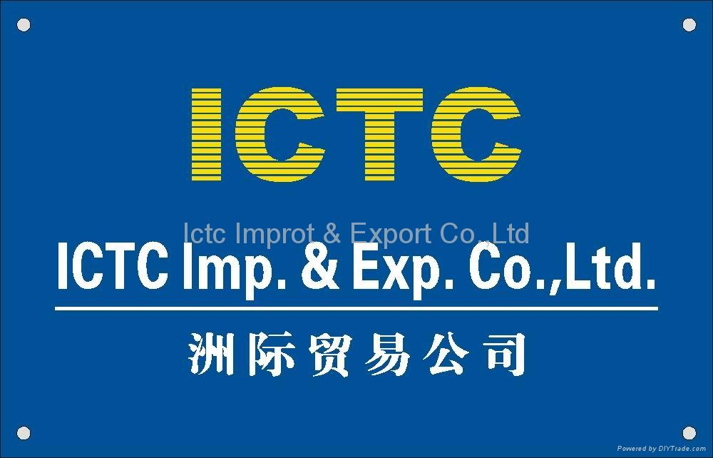 Import Wholesale  Market
