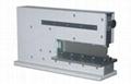 氣動PCB分板機 線路板PCB