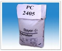 PC(聚炭酸酯) 3412、3413、2030、2000、