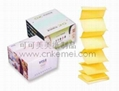Paper Pads,Post-it,Notebook,Note pad 1