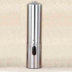 auto-salt and pepper mill
