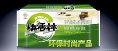 装修除味除甲醛快活林活性炭烟台总经销 活性炭包 除甲醛产品