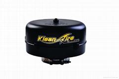 KleanAire Air Precleaner-KA14