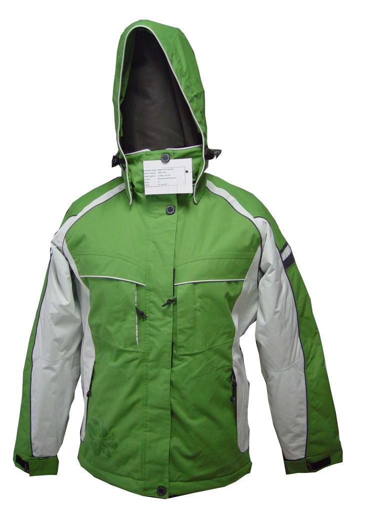 Burton Traction Snowboard Jacket Black/Havana Mens Price