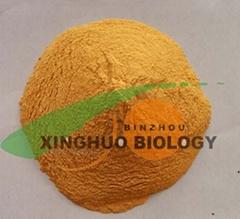 粉状玉米蛋白粉