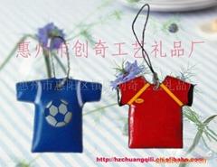 廣告禮品 手機弔飾 手機擦 手機繩 織帶