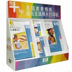 Counter Display CDSD018