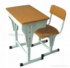 Student desks and chairs,Table,Dining chair and table,Outdoor garden