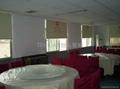 长沙创远室内外卷帘遮阳系统 4
