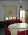 长沙创远室内外卷帘遮阳系统 3