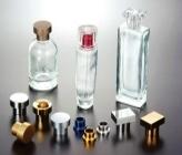 香水瓶.化妝瓶.噴漆印刷瓶.食品瓶.面霜瓶.乳液瓶.指甲油瓶 1