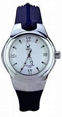 usb flash memory watch