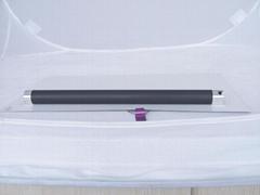 Upper Fuser Roller