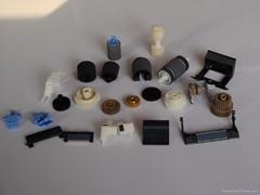 Roller, Separation For Canon Copier