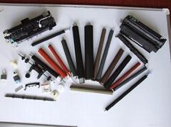 zhejiang qio-parts Co., Ltd.
