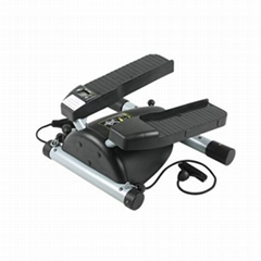 Lateral Thigh Trainer Stepper