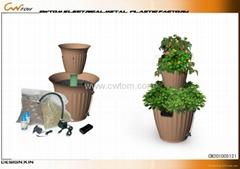 auto pot/auto garden/auto growing