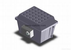 30 pcs Aero-Cloner System