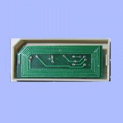 供应芯片(墨盒芯片、硒鼓芯片)