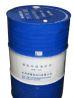 碳氢清洗剂 1