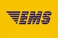 提供EMS国际快递服务 1