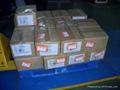 提供EMS国际快递服务 2