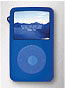 Silicone Case (Skin Case) for iPod G5 Generation Video 30G 2