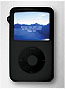 Silicone Case (Skin Case) for iPod G5 Generation Video 30G 3