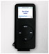Silicone Case for iPod nano with Connector Cover 3