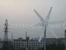 200W wind turbine, wind generator