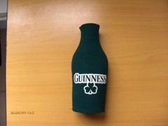 供應拉環瓶套