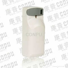 automatic air fragrance dispenser
