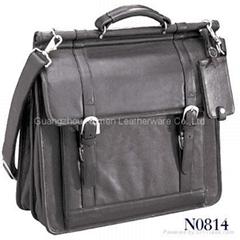 Numen-Briefcase