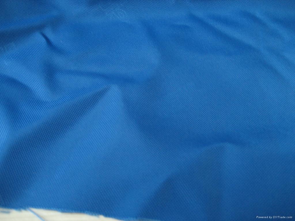 Non-woven fabric  1