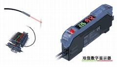 深圳市恒胜达电子供应开关FS2-65、FS-V11、