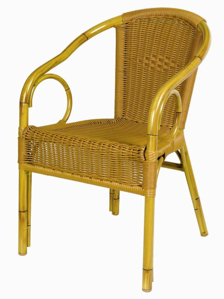 Furniture Manufacturers Uk