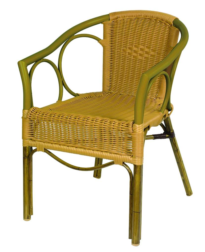 Bamboo Chair Rate