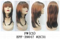 EPF-39047