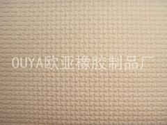 潛水料SBR/NEOPRENE壓紋