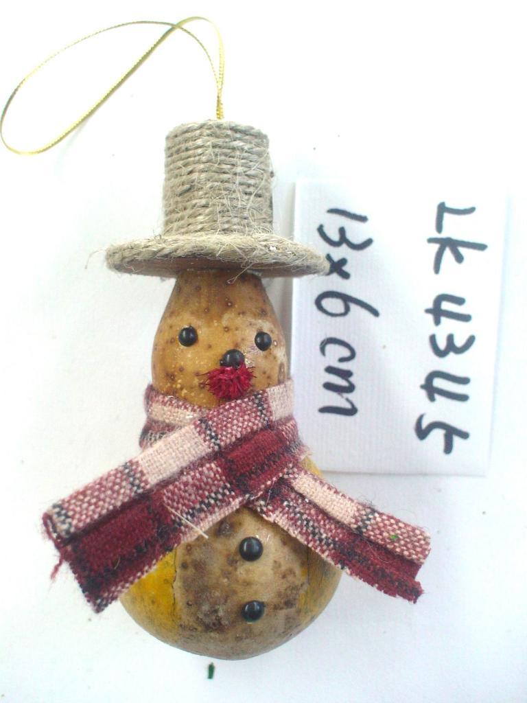 Arts crafts 2