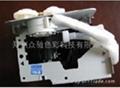 EPSON7800泵组件