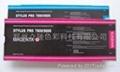 EPSON7800连供墨盒 1