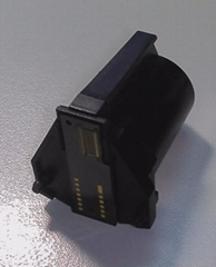 compatible ink cartridge 51604A