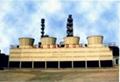 生产改造各种凉水塔