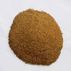 优质棉仁蛋白粉