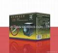 台湾原装摩音斯超声波驱鼠器,超强静音型,高效环保! 2