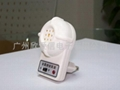 超声波驱鼠器 1